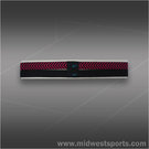 Nike Chevron Sport Hairbands NJN02-444NS