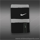 Nike Premier Single Wide Wristbands NNN02-051OS