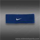 Nike Premier Reversible Headband NNN06-452OS