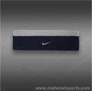 Nike Premier Headband NNN08-416OS