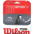 Wilson NXT Tour 17G Tennis String