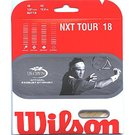 Wilson NXT Tour 18G Tennis String