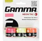 Gamma Neon Tac Overgrip
