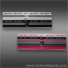 Nike Sports Hairbands