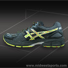 Asics Gel Nimbus 14 Mens Running Shoes T241N-9080