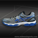 Asics Gel Nimbus 14 Mens Running Shoes T241N-9359