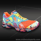 Asics Gel Noosa Tri 7 Mens Running Shoes T214N-3201