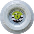 Babolat NVY 17 Tennis String Reel