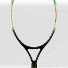 Weed Open 135 Tour Tennis Racquet DEMO