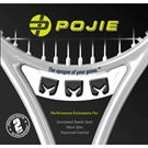 Pojie Racquet Performance Extensions 3 Count