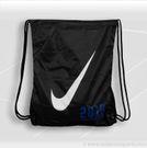 Nike NYC Tennis Gymsack