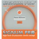 Signum Pro Plasma HEXtreme 16L Tennis String