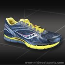 Saucony Powergrid Triumph 9 Mens Running Shoes 20137-3