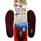 Powerstep Pinnacle Maxx Orthotic Insoles