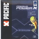 Pacific Premium Power X 16G Tennis String