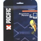 Pacific Premium Power X 16L Tennis String PC2126