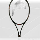 Head YouTek IG Prestige Limited Edition Mid Plus Tennis Racquet