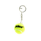 Prince Tennis Ball Keychain