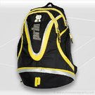 Prince 2012 Rebel Tennis Backpack 6P816-702