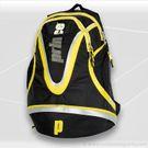 Prince Rebel Tennis Backpack 6P816-702
