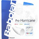 Babolat Pro Hurricane 17G Tennis String