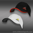 adidas adizero Crazy Light Hat
