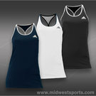adidas Essentials Galaxy Tank