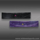 adidas Womens Studio Headband
