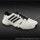 adidas Bercuda 3 Wide Mens Tennis Shoes