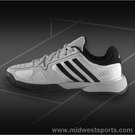 adidas Barricade 7.0 Junior Tennis Shoes