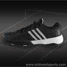 adidas Barricade Team 2 Junior Tennis Shoes