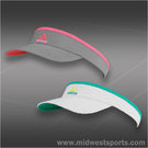 adidas Womens Match Visor