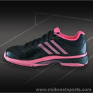 adidas Barricade 7.0 Womens Tennis Shoes