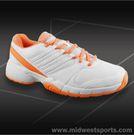 adidas Bercuda 3 Womens Tennis Shoes