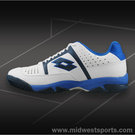 Lotto T-Tour 600 Mens Tennis Shoes