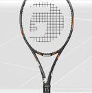 Gamma RZR 95 Tennis Racquet DEMO
