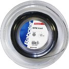 Babolat RPM Blast 17G (330 ft) REEL
