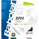Babolat RPM Team 16G Tennis String