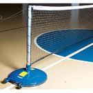 portable-tennis-net