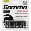 Gamma RZR Edge Overgrip