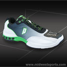 Prince Rebel 2 LS Mens Tennis Shoe 8P373-016