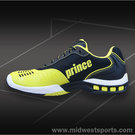 Prince Rebel 2 LS Mens Tennis Shoe 8P373-084