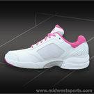 Prince Renegade 2 Womens Tennis Shoe 8P376-146