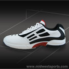 Prince Renegade Mens Tennis Shoe 8P334-166