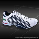 lacoste-repel-tennis-shoe