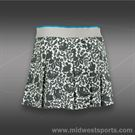 adidas Stella McCartney Barricade Skirt, Aussie-Slate Grey