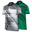 Nike RF Advantage Polo