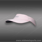 Tonic Power Visor-Blush