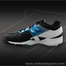 Yonex Power Cushion Light Mens Tennis Shoes