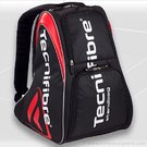 Tecnifibre Stand Bag Tennis Backpack